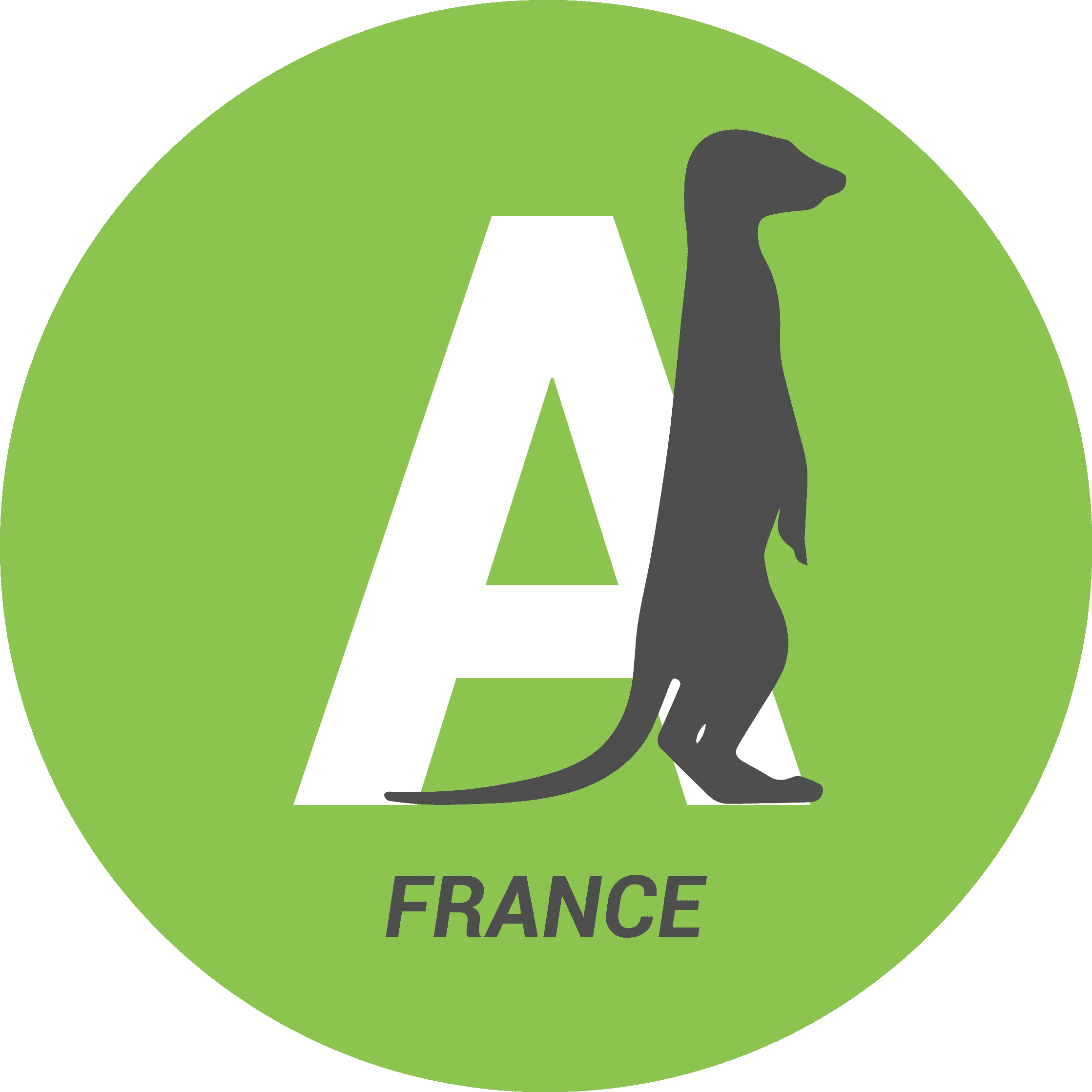 ADONIS PROVENCE - Expert en traitement des punaises de lit, cafards, rongeurs, frelons et autres nuisibles Icon