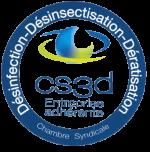 CS3D dératisation