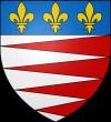 Blason_ville_fr_Castres_Tarn-adonis-france.png