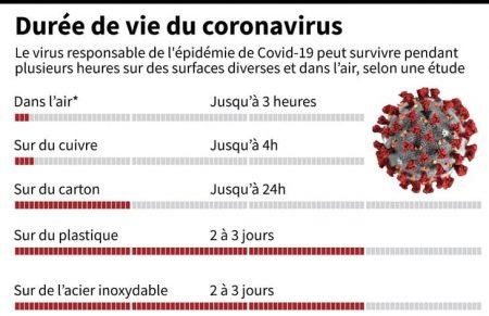 Duree-coronavirus_1_729_629