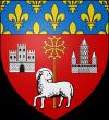 Screenshot_2020-11-11-Fichier-Blason-ville-fr-Toulouse-Haute-Garonne-adonis-france.png