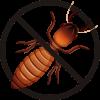 TermitesRealisteSTOPcarre.png