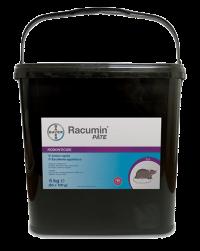 racumin-noir